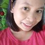 Empregada doméstica em Makati, Manila, Filipinas procurando emprego: 2639949