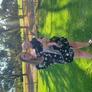 Nanny in Gosnells, Western Australia, Australia looking for a job: 2641674