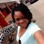 Personal Assistant in Monrovia, Montserrado, Liberia 2643208