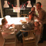 Au Pair in Viby, Arhus, Denmark looking for a job: 2645059