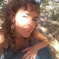 Nanny In Palma De Mallorca Seeks Nanny Job.carolinau0027s Nanny Profile 2645528