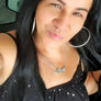 Nanny in Isabela, Puerto Rico, Puerto Rico looking for a job: 2648271