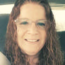 Nanny in Haysville, KS, United States looking for a job: 2651568