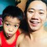 Au Pair em Tanauan, Batangas, Filipinas procura trabalho: 2863040