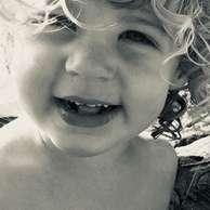 Profile image for Izabella Z.