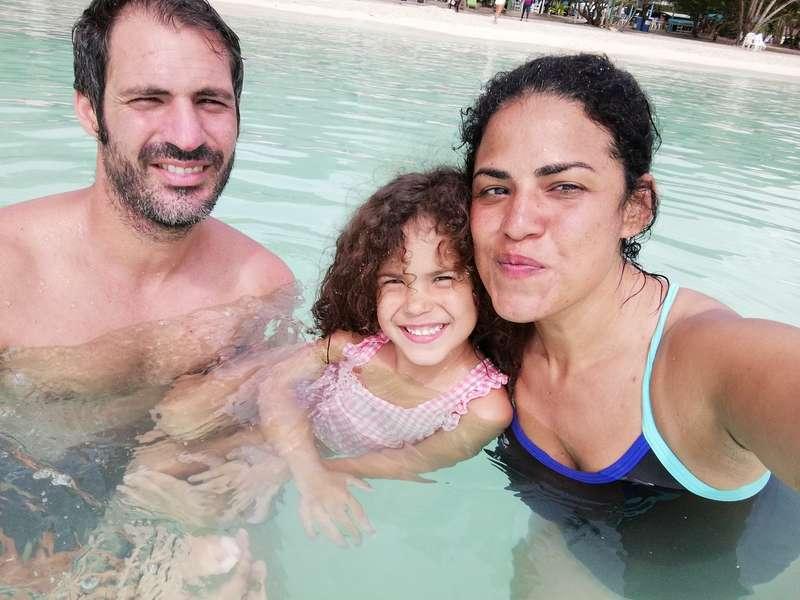 Au Pair Job In Palma De Mallorca With Busy Host Family