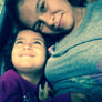 Babysitter in Bogota, Cundinamarca, Colombia looking for a job: 2665299