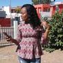 Au Pair in Windhoek, Khomas, Namibia looking for a job: 2667982