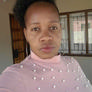 Au Pair in Windhoek, Khomas, Namibia looking for a job: 2668137
