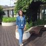 Au Pair in Cengkareng, Jakarta Raya, Indonesia looking for a job: 2670738