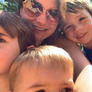 Nanny in Mendon, VT, United States looking for a job: 2672919