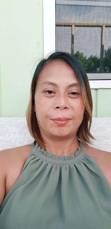 hi Housekeeper | I am a Regestered Midwife, I am Basic Life support pro