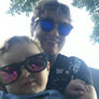 Nanny in Arlington Heights, IL, United States looking for a job: 2680642
