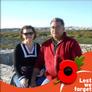 Senior Caregiver in Badajoz, Extremadura, Spain looking for a job: 2682416