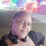 Cuidador Sênior em Portmore, Saint Catherine, Jamaica procura trabalho: 2684592
