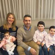 Good Au Pair Job Available With Spanish Family In Palma De MallorcaSandrau0027s Au  Pair Job In Palma De Mallorca, Baleares 2685410