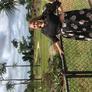 Nanny in Gold Coast, Queensland, Australië op zoek naar een baan: 2691442