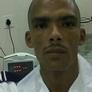 Senior Caregiver in Windhoek, Khomas, Namibia looking for a job: 2692151