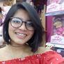 Babysitter in Penang, Pulau Pinang, Malaysia looking for a job: 2693565