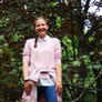 Au Pair in Stuttgart, Baden-Wurttemberg, Germany looking for a job: 2694730