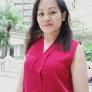 Empregada doméstica em Tseung Kwan O, Hong Kong, Hong Kong procurando emprego: 2695940