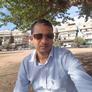 Senior Caregiver in Tel Aviv, Tel Aviv, Israel looking for a job: 2698159