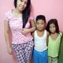 Au Pair in Antipolo, Rizal, Philippines looking for a job: 2698442