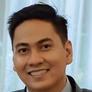 Profesor particular en Manila, Manila, Filipinas buscando trabajo: 2700241