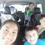 Nanny in Seattle, WA, United States looking for a job: 2791834