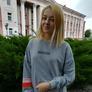 Au Pair in Mozyr', Homiel, Belarus looking for a job: 2794649