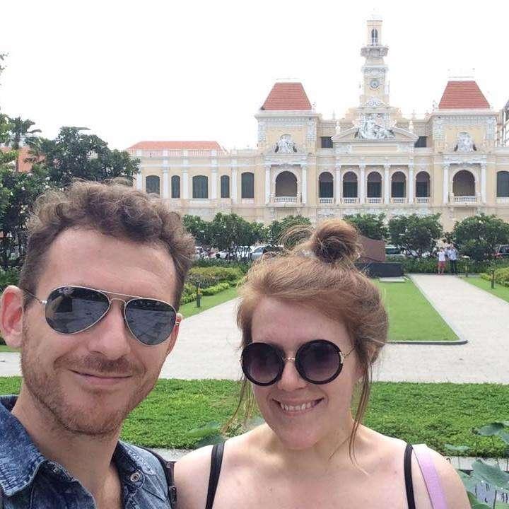 hi Nanny Job, Kuala Lumpur | Expat family looking to hire a
