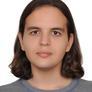 Housekeeper in Izmir, Izmir, Turkey looking for a job: 2706627