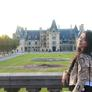 Au Pair in Weaverville, NC, United States looking for a job: 2708504