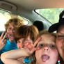 Au Pair in Elk Grove, CA, United States looking for a job: 2804381