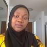 Housekeeper in Kassarani, Nairobi Area, Kenya looking for a job: 2719045