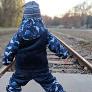Baby-sitter à Berlin, Berlin, Allemagne 2719462