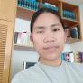 Ama de llaves en Himamaylan, Negros Occidental, Filipinas buscando trabajo: 2719729