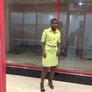 Nanny in Nairobi South, Nairobi Area, Kenya looking for a job: 2719770
