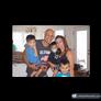 Busca Au Pair en Perry Hall, MD, Estados Unidos: 2719843
