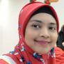 Babysitter in Bayan Lepas, Pulau Pinang, Malaysia looking for a job: 2720408