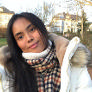 Au Pair in Merl, Luxembourg, Luxembourg looking for a job: 2721361