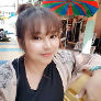 Niñera en Muang Chiang Mai, Chiang Mai, Tailandia buscando trabajo: 2721466