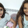 Au Pair in San Roque, Andalucia, Spain looking for a job: 2725216
