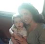 Au Pair in Rex, GA, United States looking for a job: 2725523