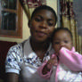 Babysitter in Yaounde, Centre, Cameroon looking for a job: 2726419