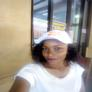 Au Pair in Nairobi, Nairobi Area, Kenya looking for a job: 2726549