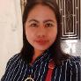 Nanny in Vigan, Ilocos Sur, Philippines looking for a job: 2879356
