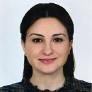 Insegnante a Besiktas, Istanbul, Turchia in cerca di lavoro: 2727958