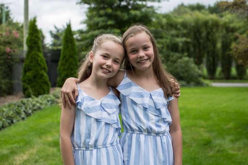 hi Au Pair Job, Devonport | Seeking AuPair to look after 9 year old