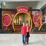 Haushälterin in Singapur, Singapur 2730620